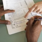 Can I Have My Taxes Reviewed if I Believe I Don't Really Owe?
