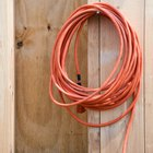 How to Repair Electrical Wire Insulation