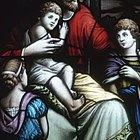 Lecciones de religión católica para niños