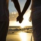 Formas simbólicas de mostrar compromiso en tu relación