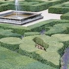 The best landscape design & architect school rankings