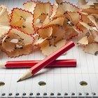 Tipos de cadernos