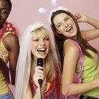 Temas para despedidas de soltera divertidas
