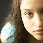 Ideas para una campaña de prevención de embarazo adolescente