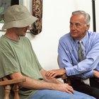 Empathy Training Activities