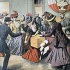 Argumentos en contra y a favor del derecho al voto femenino y la 19ª enmienda