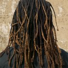 How to kill mould in dreads