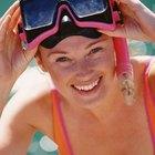 Snorkeling Techniques