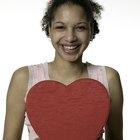 Juegos de San Valentín ideales para chicas adolescentes