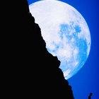 Los efectos de las fases lunares