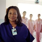 How do I Find Nursing LPN Jobs in Petersburg, VA?