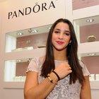 Como saber se as joias da Pandora são autênticas
