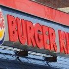 Cosas importantes que saber sobre Burger King