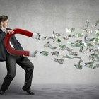Cómo reunir dinero rápido para adolescentes