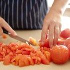 Deberes y responsabilidades del personal de cocina