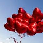 ¡Formas creativas para sorprender a tu novio en su cumpleaños!