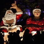 Actividades durante diciembre en Oahu