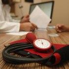 Benefícios da massagem prostática