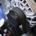 How to start an alternator rebuilding business