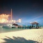 Actividades para realizar en Moomba Beach, Aruba