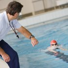 How to Become a Licensed USA Swim Coach
