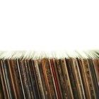 Como descobrir a edição de um disco de vinil