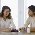 Preguntas dulces para hacerle a tu pareja