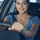Can I Claim My Car on My Taxes if Work Pays for Gas & Insurance?