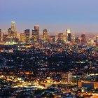 Efectos positivos y negativos del desarrollo urbano