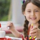 Actividades para colorear sobre el Día del Padre para niño
