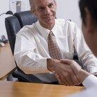 ¿Qué es una fortaleza en una entrevista?