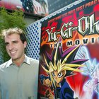 Cheats de Playstation 1 para Yu-Gi-Oh! Forbidden Memories