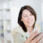 Como ler mensagens SMS em um PC