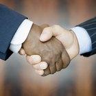 Cómo mejorar las relaciones laborales con el sindicato de empleados