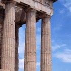 Información sobre Grecia