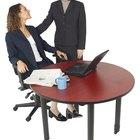 ¿Cómo manejar una acusación falsa en el trabajo?