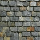 How to Replace Roof Slates