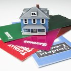 When Is a Home Loan Forgiven?