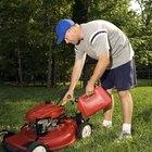 Consejos de seguridad para almacenar gasolina