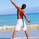 Alongamentos e exercícios para dor nas articulações sacroilíacas