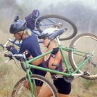 The Best Lightweight Bikes
