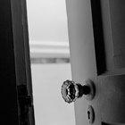Tamaños de puertas para habitaciones