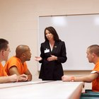 What Is a Prison Psychiatrist?