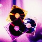 Blu-ray funciona em aparelhos DVD normais?