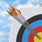 The Spot-Hogg Whammy Archery Rest Installation