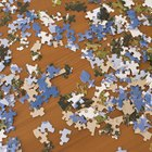 How to donate used jigsaw puzzles