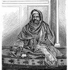 Quais tipos de roupas são usados no Sudão?