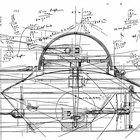 Como medir o comprimento de uma curva no CAD