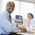 ¿Cuántas horas debe trabajar un empleado asalariado?