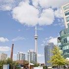 Las mejores ciudades de Canadá para vivir